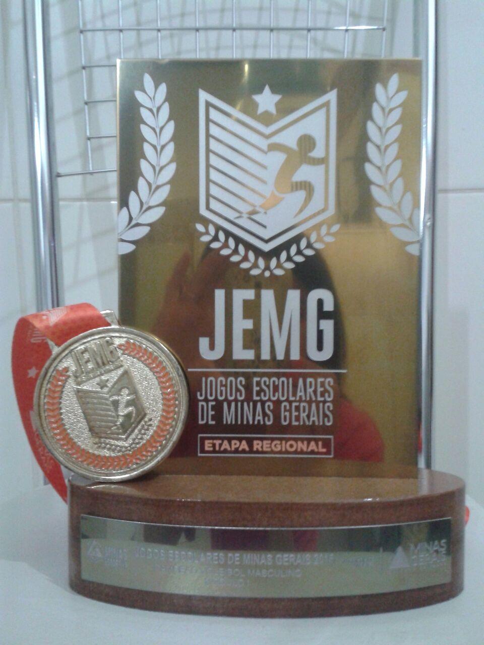 JEM (9)