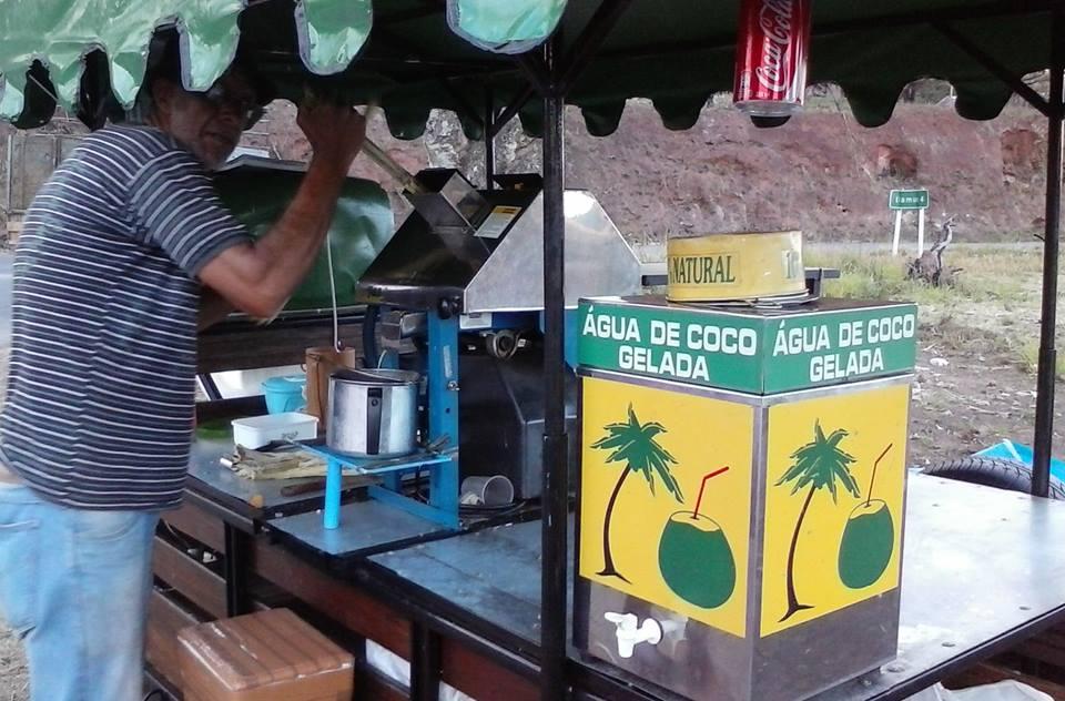 agua de coco4