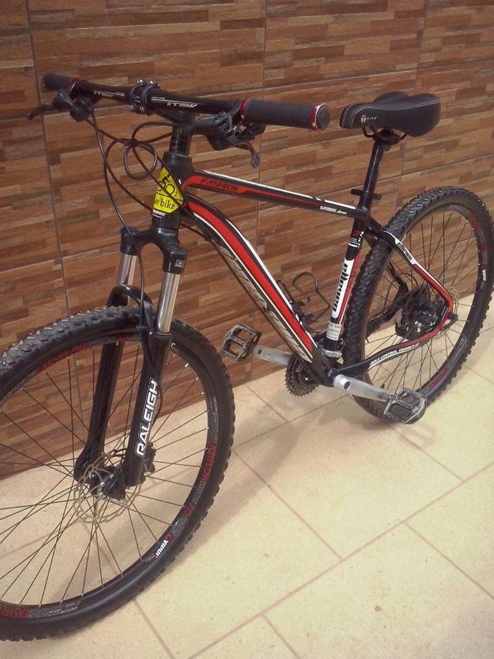 bicicletaOK