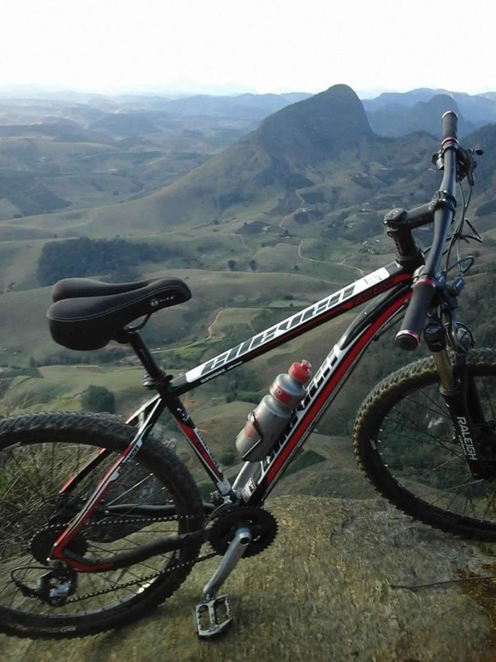 bicicletaOK2