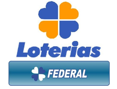 loteria-federal-caixa