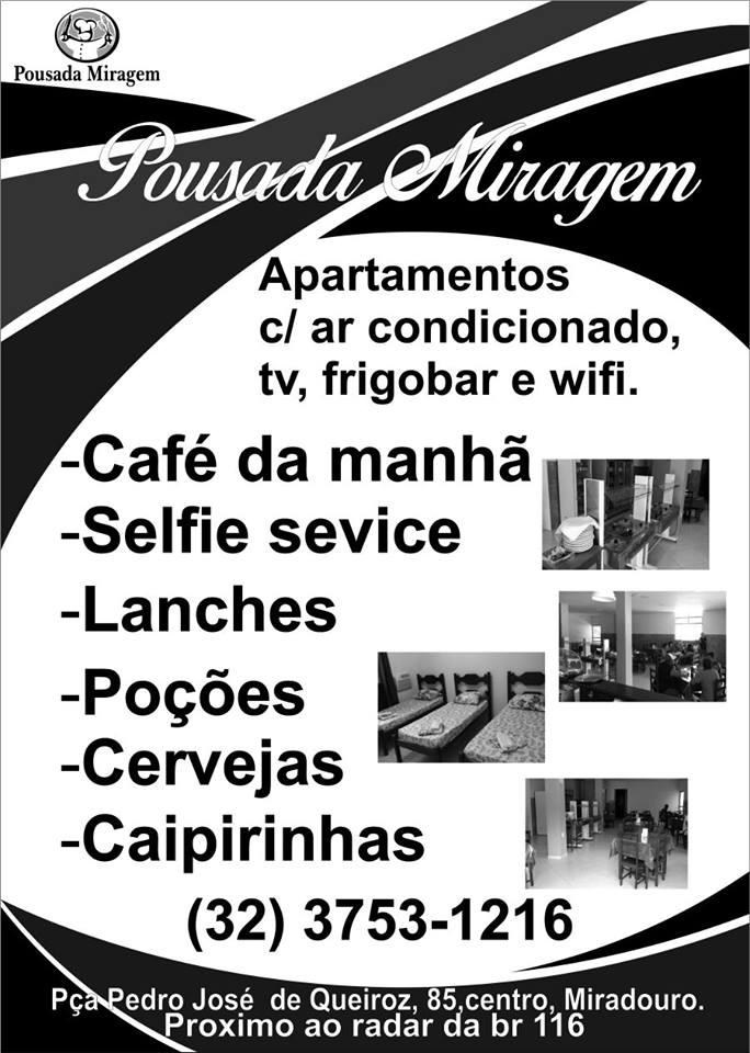 miragem-hotel