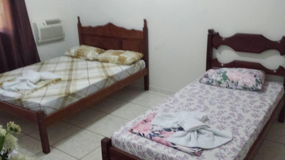 miragem-hotel3