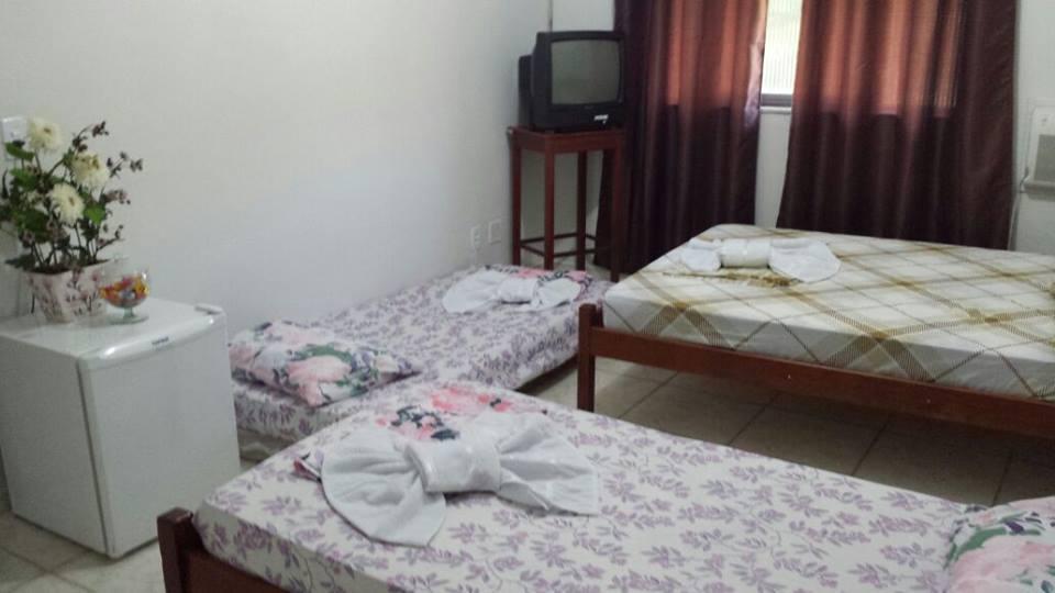 miragem-hotel5