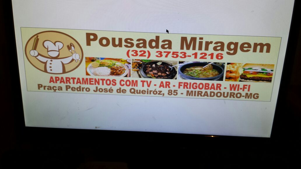 miragem-xx
