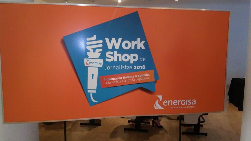 energisa-work