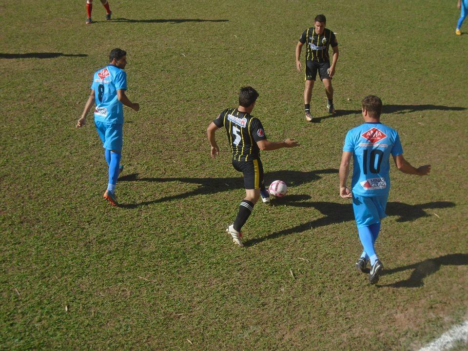 futebol-maravilha