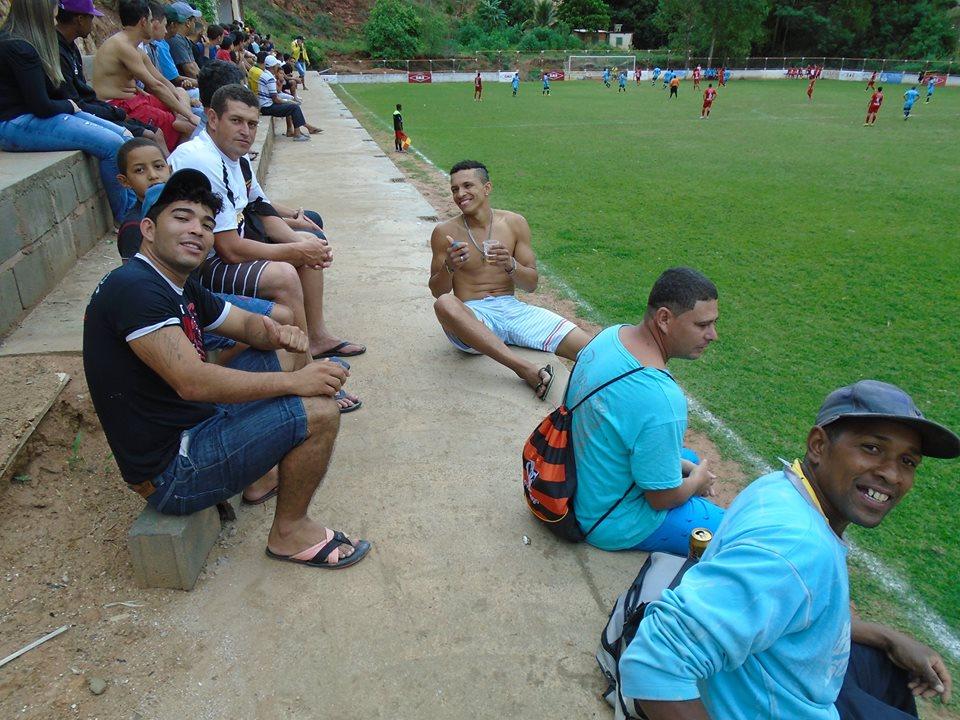 plateia-campeonato3