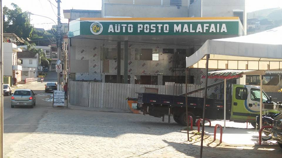 posto-malafaia
