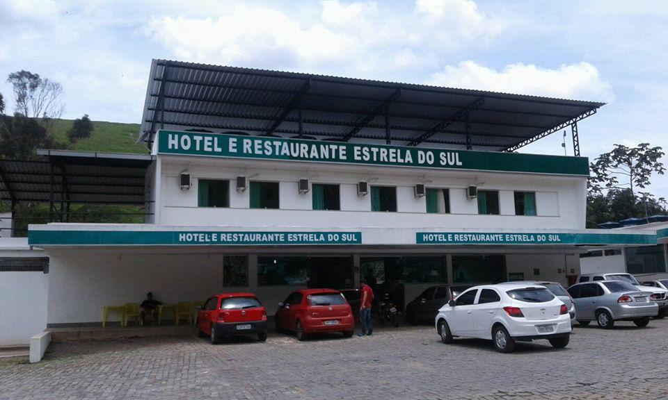 restaurante-estrela-do-sul-capa