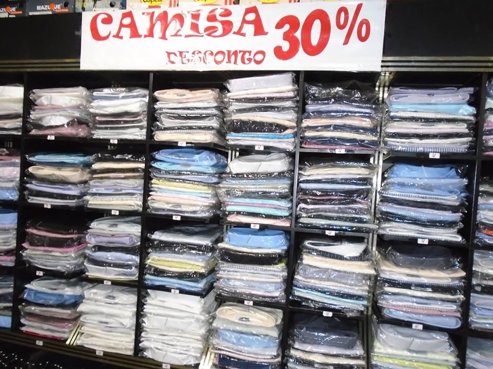 CASAS SILVEIRA22