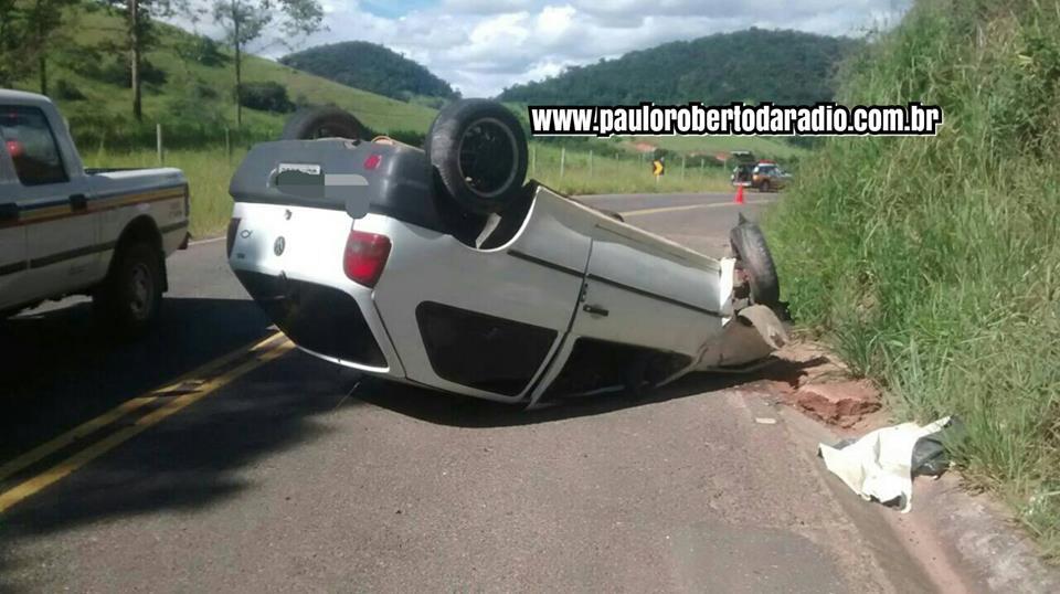 acidente pedra dourada3
