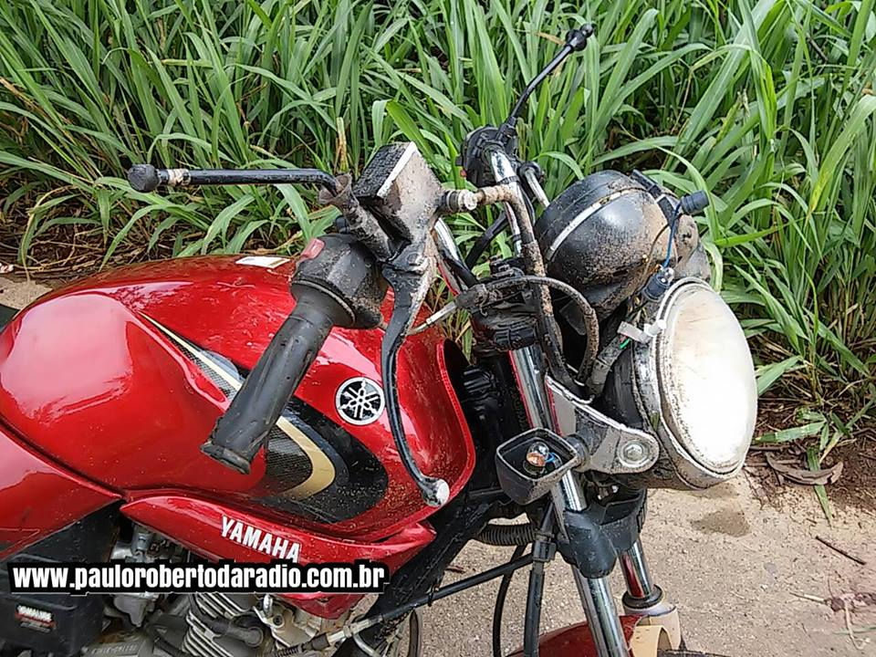 ITAMURI MOTO6
