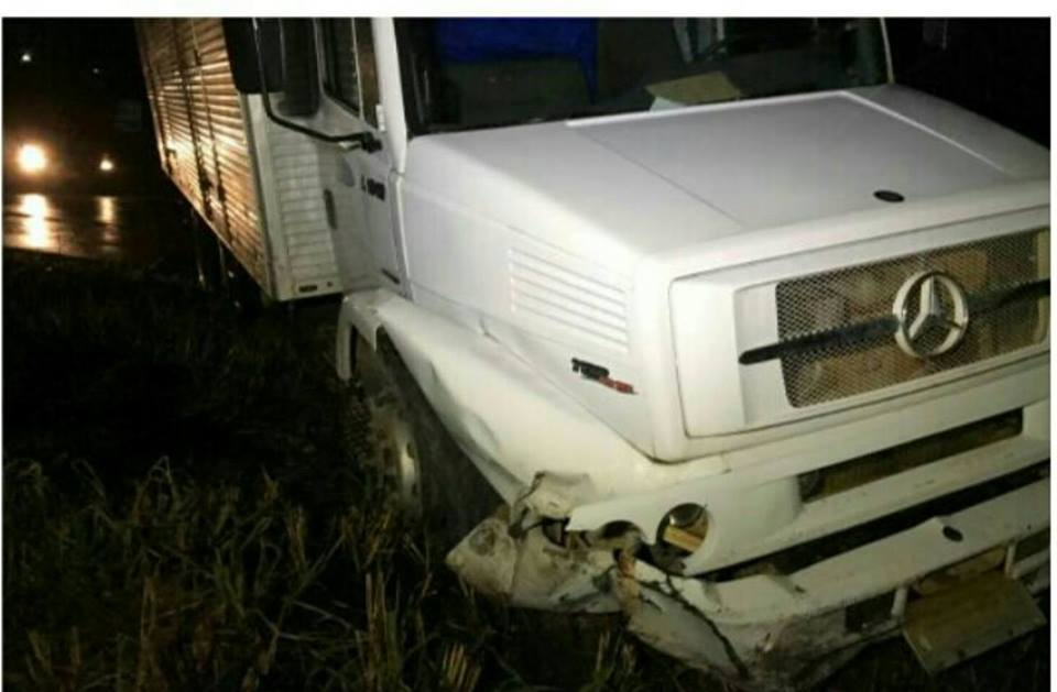 grave acidente3