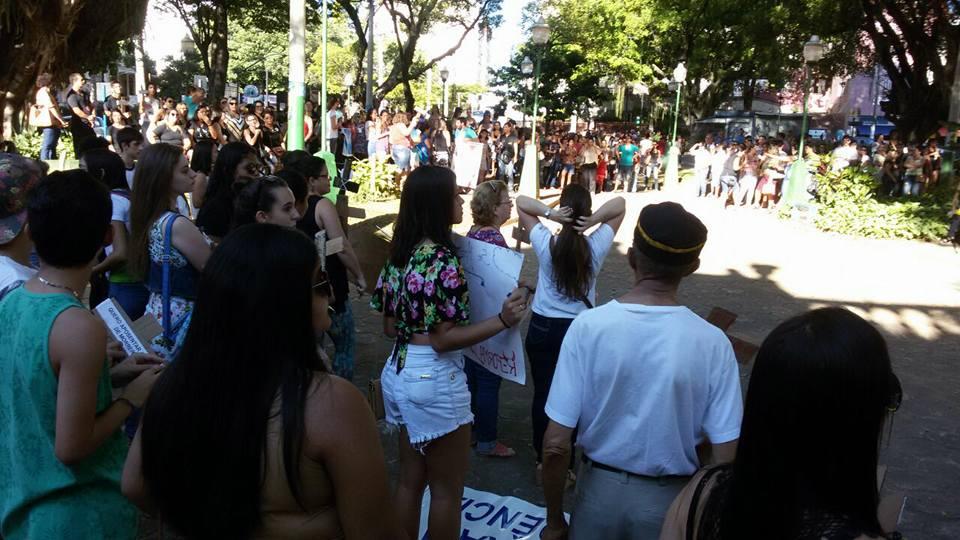 PROTESTOS2