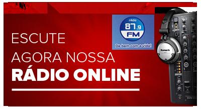 radio-ao-vivo2