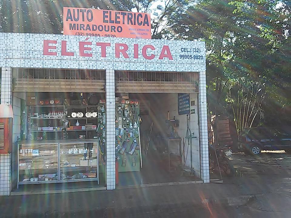 eletrica6