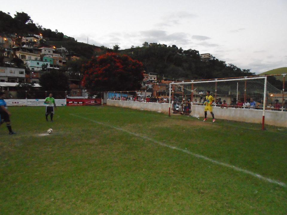 penalidade10