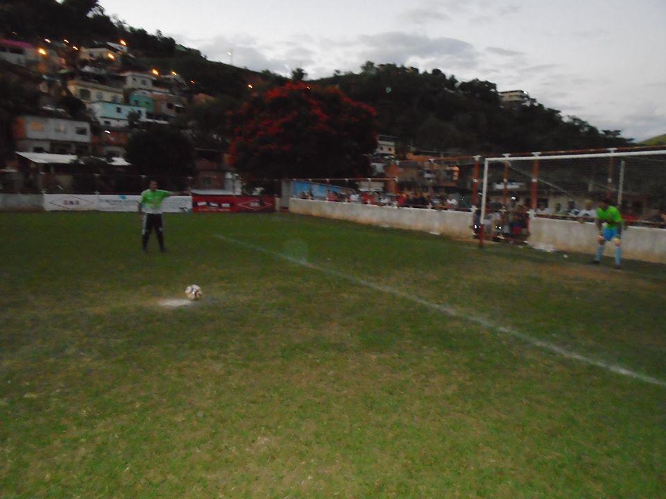 penalidade11