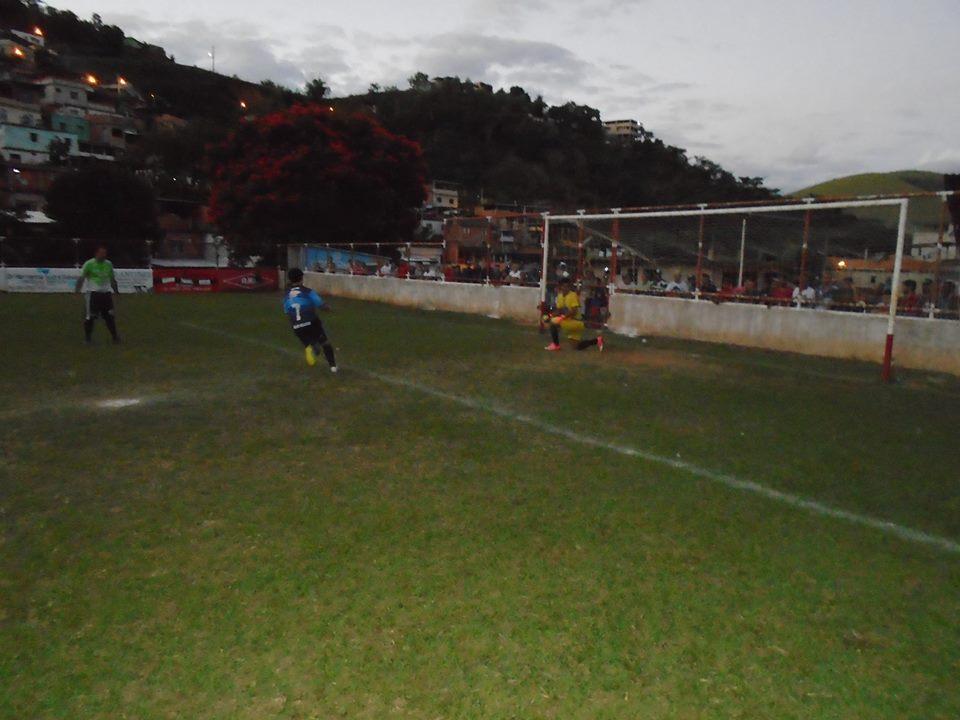 penalidade12
