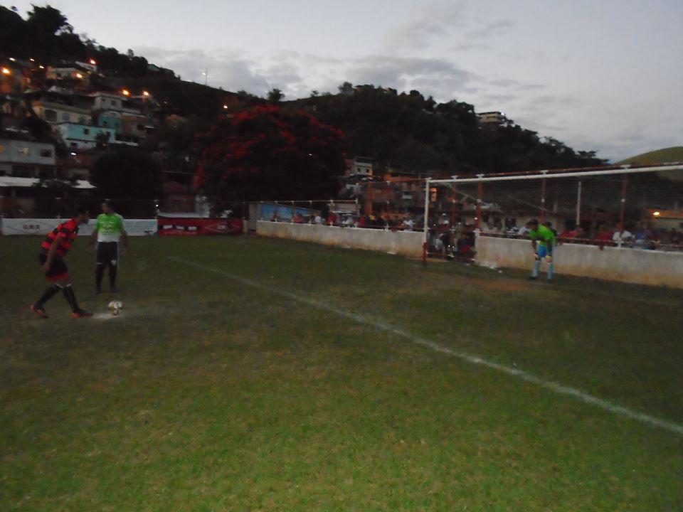 penalidade13