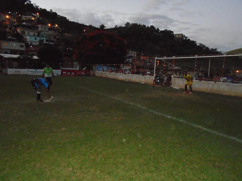 penalidade14