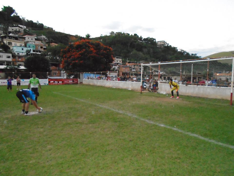 penalidade6