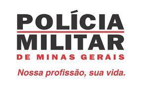 LOGO PMMG (2)