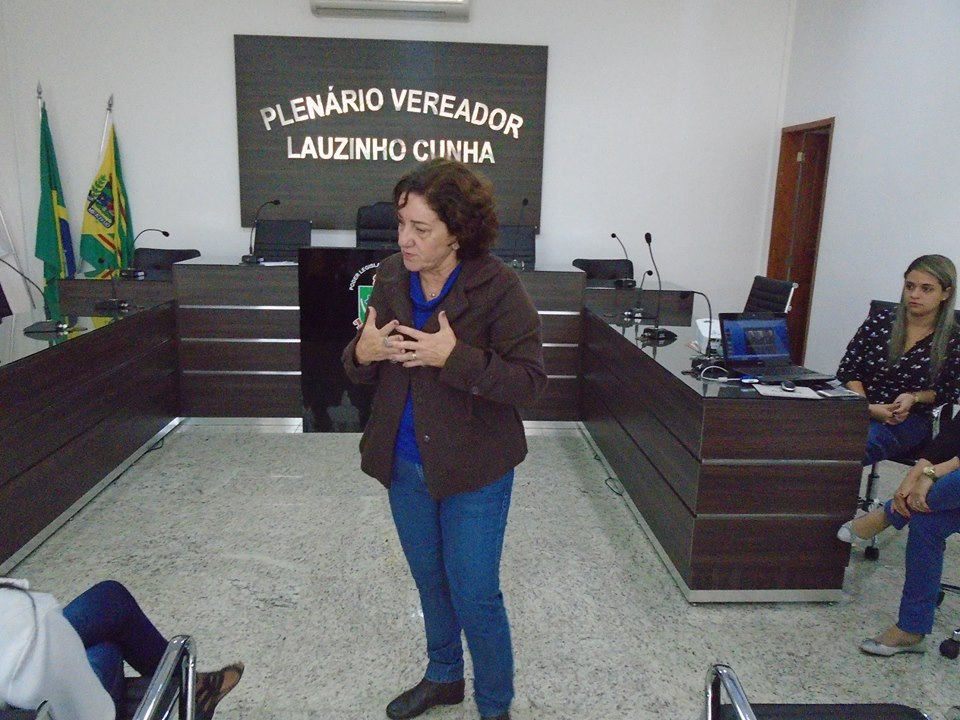 PALESTRA ALUNOS CAMARA00