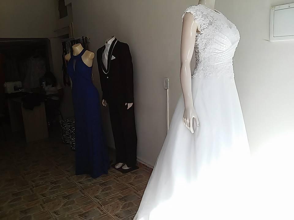 dirce noivas em miradouro5