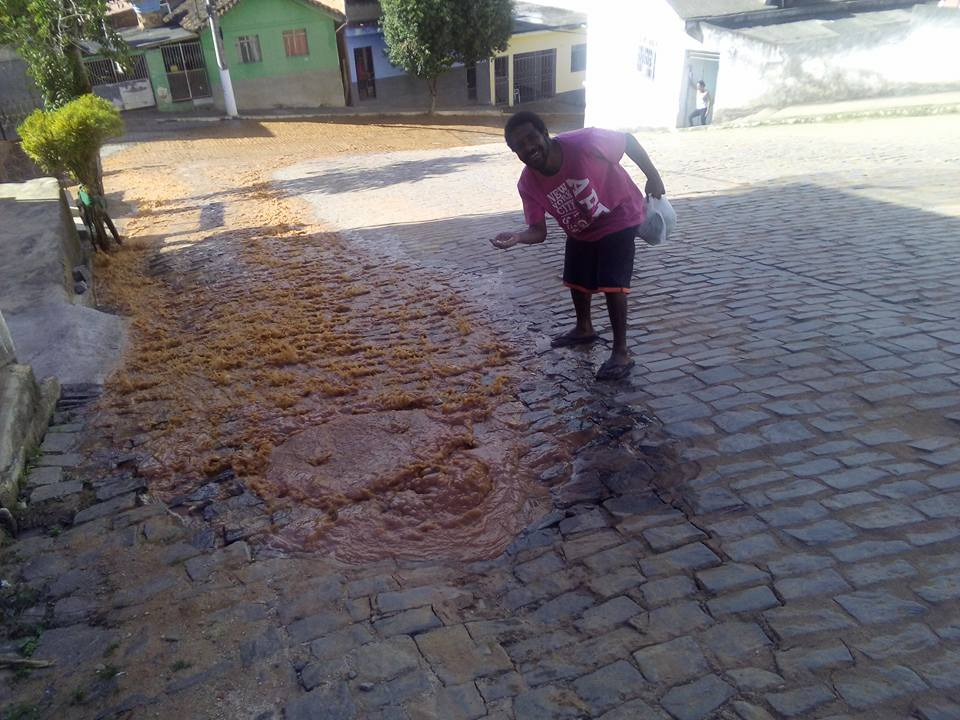 vazamento de agua3