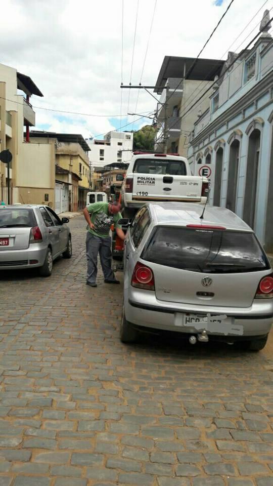 VEICULO ROUBADO3