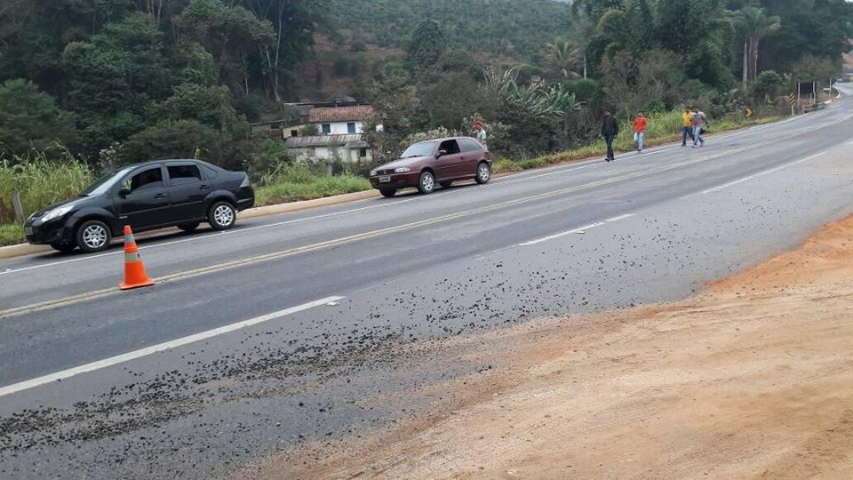 acidente carro ponte2