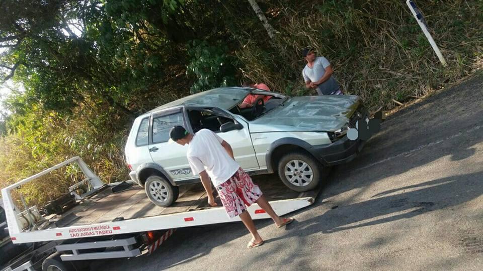 acidente espera feliz3