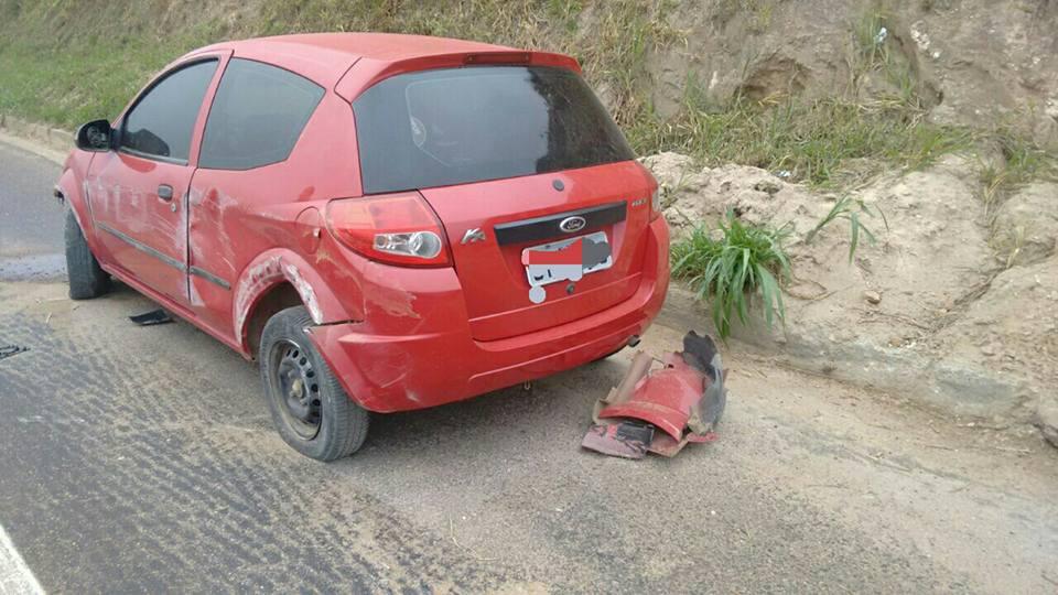 acidente tombadeira2