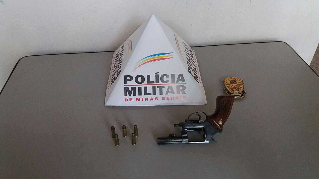 arma rosario limeira