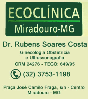 ecoclinica