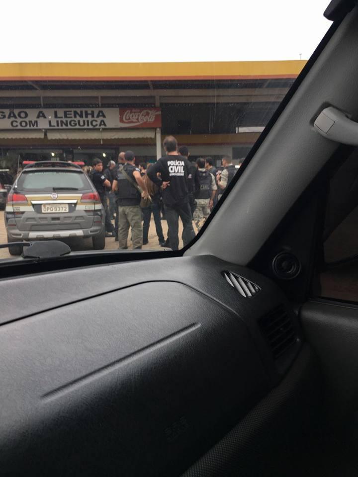 policia civil em ferv2
