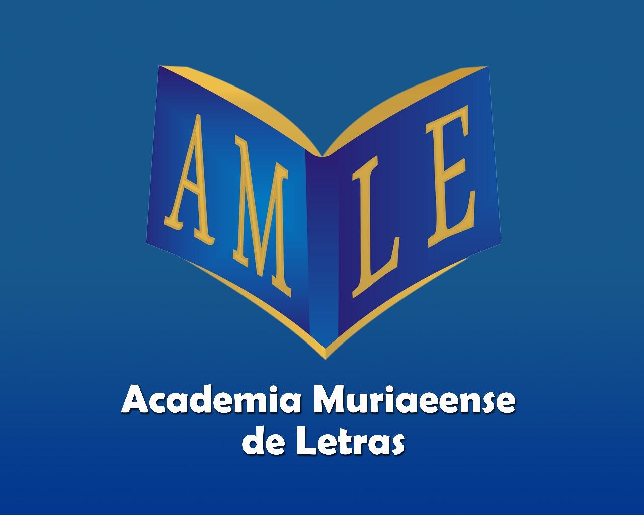 academia d letras