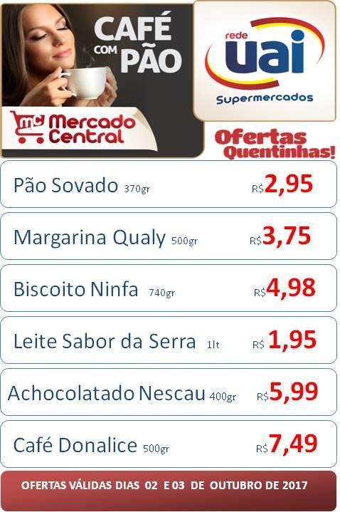 CAFE COM PÃO DUPLO02-10-17