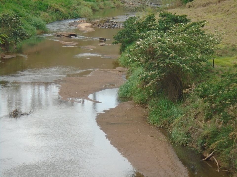 agua nas pedras20g