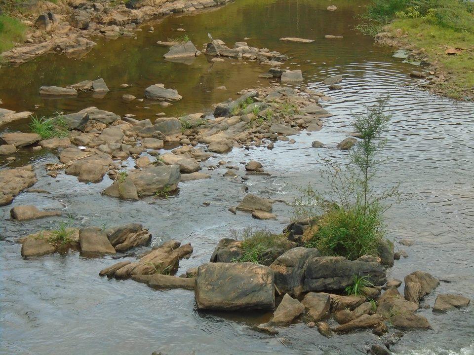 agua nas pedras35g