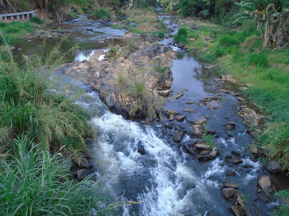 agua nas pedras42g