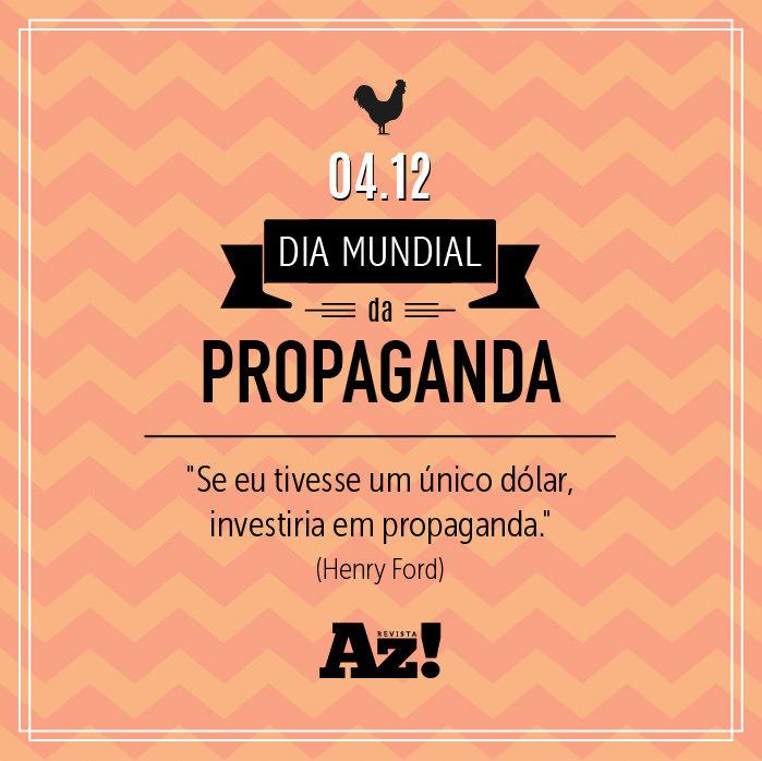PROPAGANDA 4