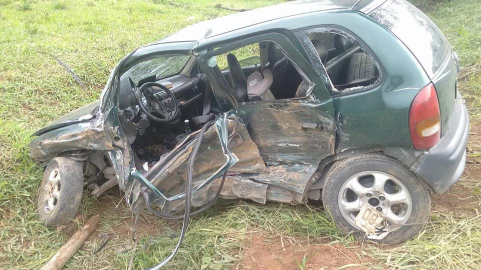 ferv acidente02