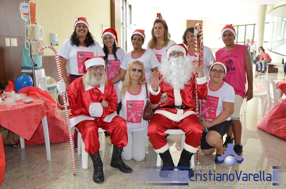 fundação 2017 natal.2