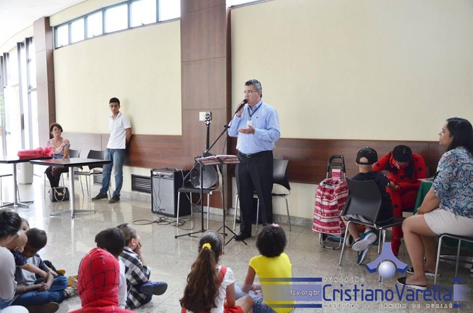 fundação 2017 natal.29
