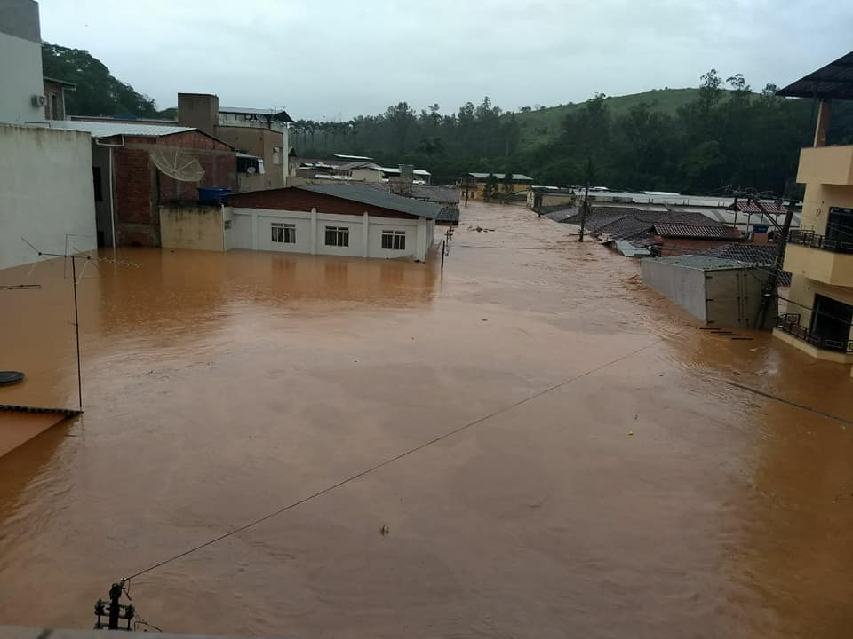 rio casca2