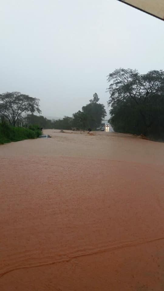 rio casca4