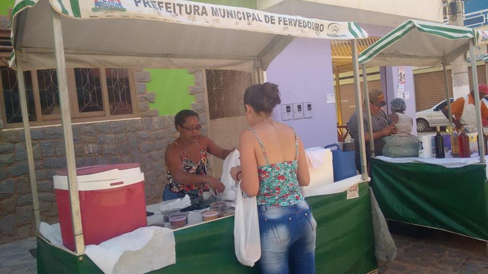 feira ferv13